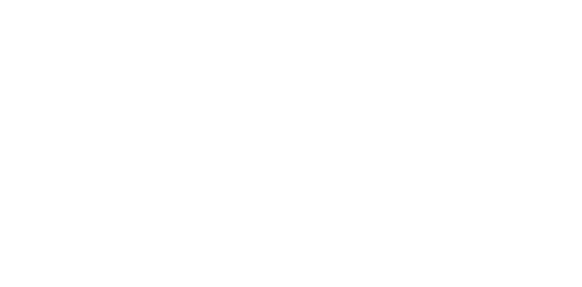 Logo Sciencetips white
